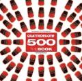 500thebook